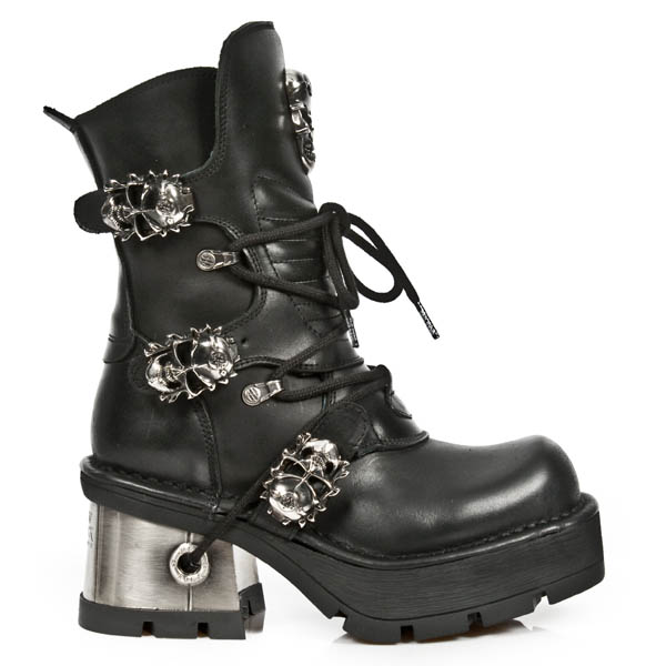 m_1044_s1_new_rock_high_quality_metallic_skull_button_boot_boots_7.jpg