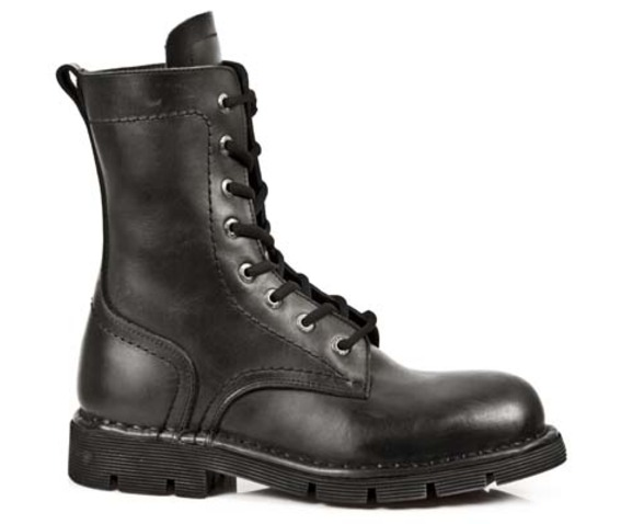 m_1423_s1_new_rock_high_quality_leather_tip_boot_boots_7.jpg