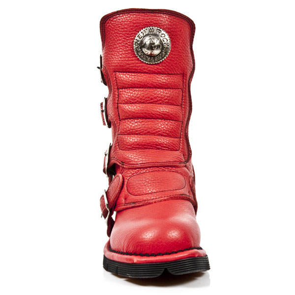 m_1471_s6_new_rock_high_quality_red_leather_boot_boots_7.jpg