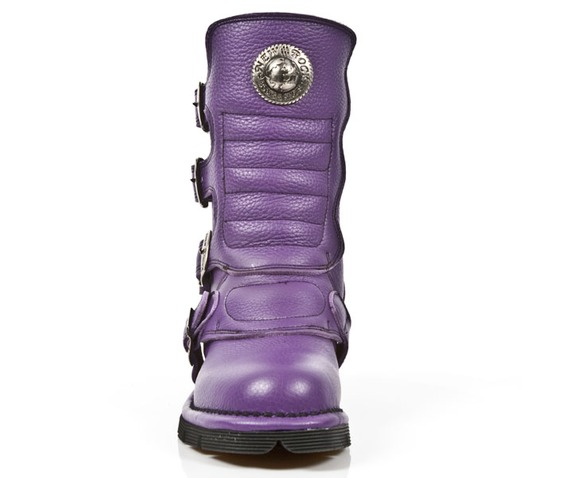 m_1471_s7_new_rock_high_quality_purple_leather_boot_boots_7.jpg