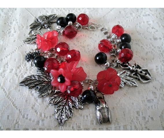 gothic_bug_bracelet_gothic_jewelry_steampunk_jewelry_rockabilly_jewelry_bracelets_5.JPG