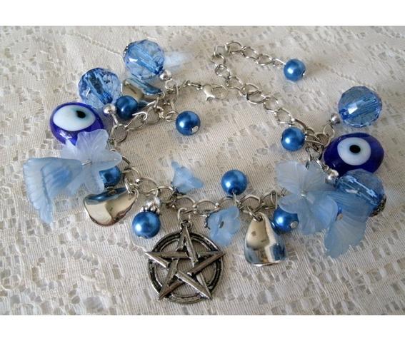 evil_eye_pentacle_bracelet_goth_jewelry_pentagram_rockabilly_jewelry_bracelets_5.JPG