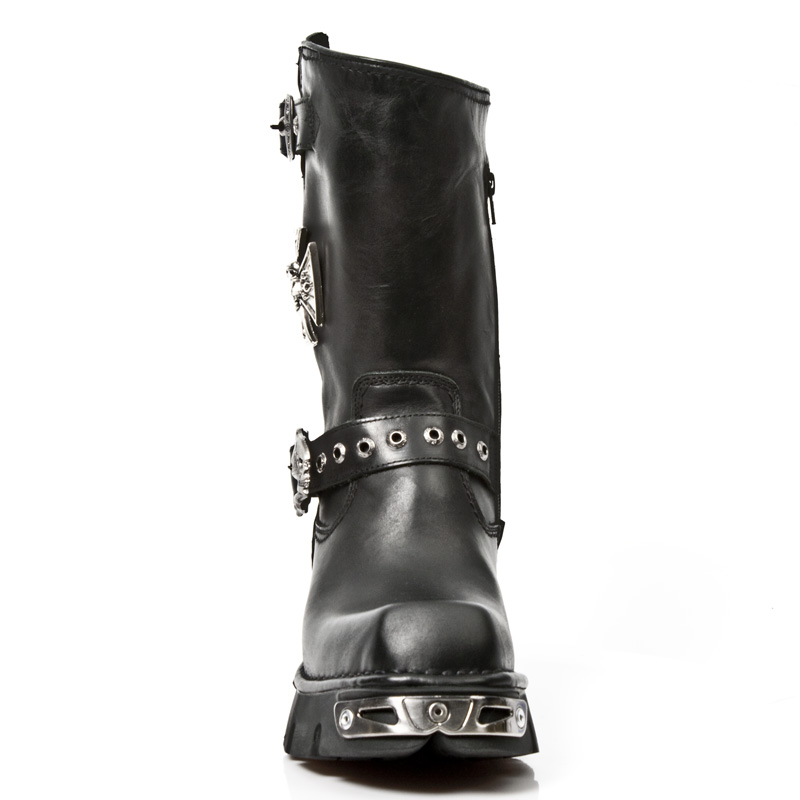 m_1601_s1_new_rock_high_quality_skull_cross_leather_boot_boots_7.jpg