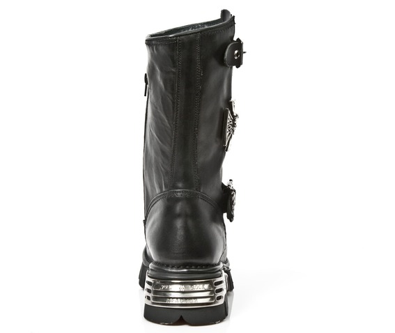 m_1601_s1_new_rock_high_quality_skull_cross_leather_boot_boots_6.jpg