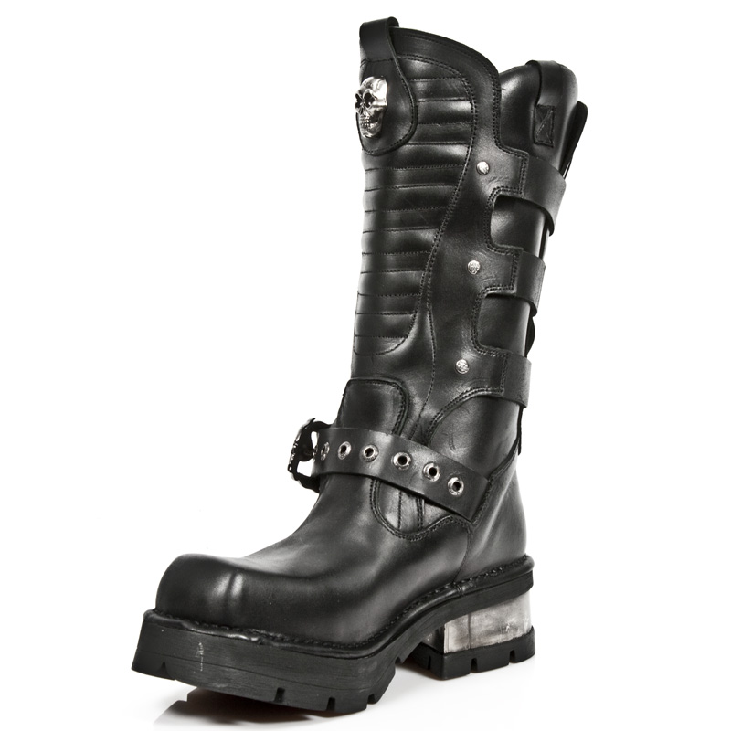 m_1604_s1_new_rock_high_quality_leather_biker_boot_boots_7.jpg