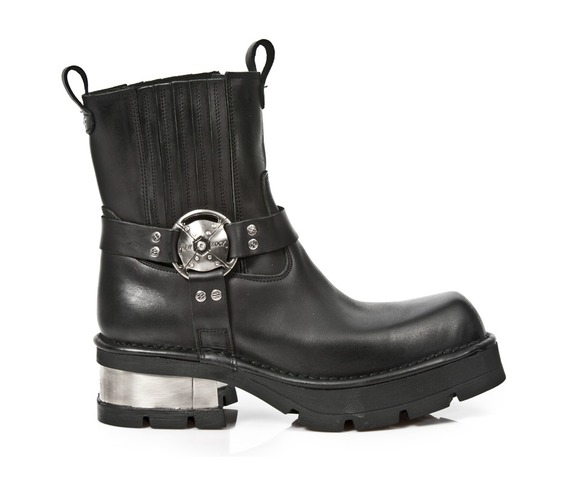 m_1605_s1_new_rock_high_quality_leather_dayton_boot_boots_7.jpg