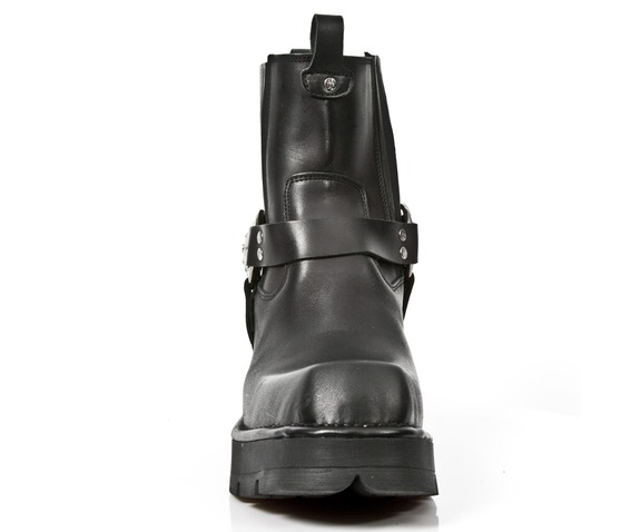 m_1605_s1_new_rock_high_quality_leather_dayton_boot_boots_6.jpg