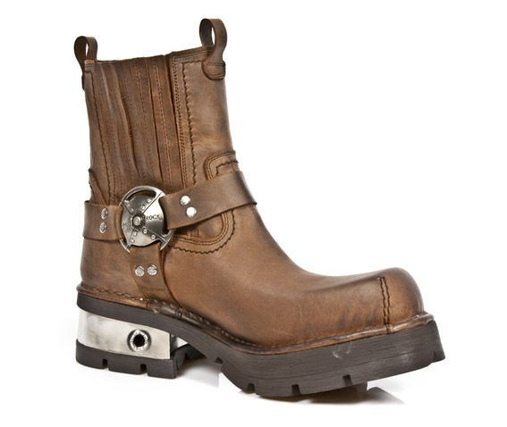 m_1605_s2_new_rock_high_quality_brown_leather_dayton_boot_boots_6.jpg