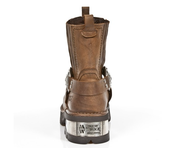 m_1605_s2_new_rock_high_quality_brown_leather_dayton_boot_boots_4.jpg
