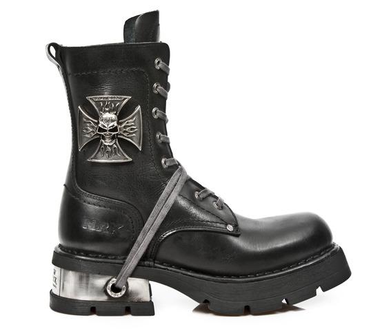 m_1623_s1_new_rock_high_quality_malta_cross_neo_biker_boot_boots_7.jpg