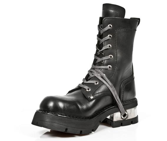 m_1623_s1_new_rock_high_quality_malta_cross_neo_biker_boot_boots_6.jpg