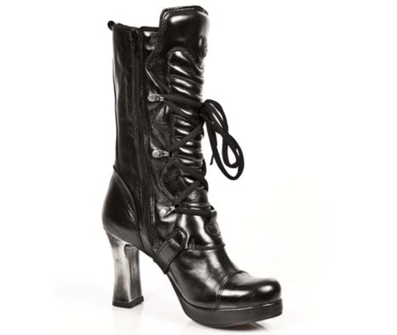 m_5815_s10_new_rock_high_quality_goth_platform_boot_boots_6.jpg