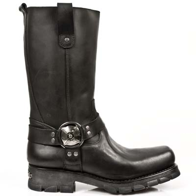 m_7610_new_rock_high_quality_terminator_boots_boots_7.jpg