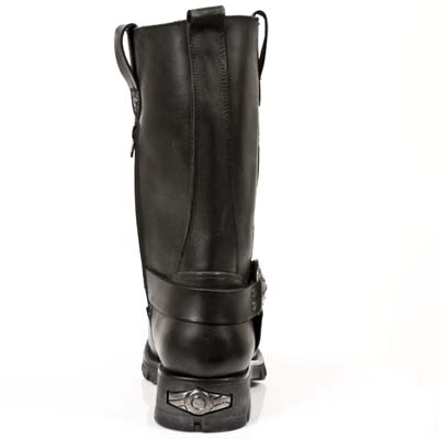 m_7610_new_rock_high_quality_terminator_boots_boots_4.jpg
