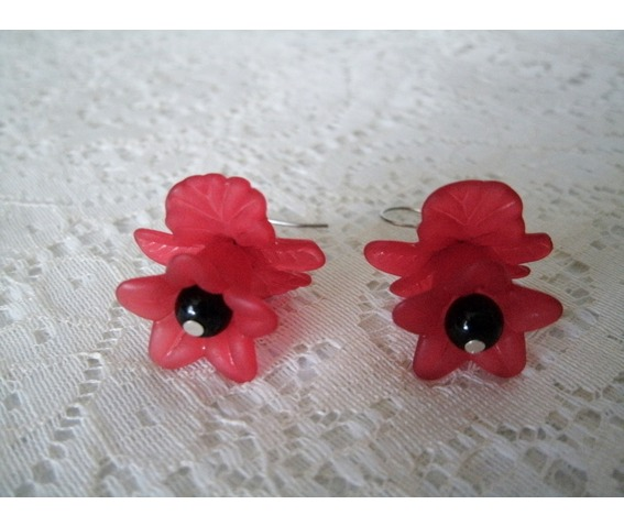 pin_up_girl_earrings_rockabilly_jewerly_earrings_4.JPG