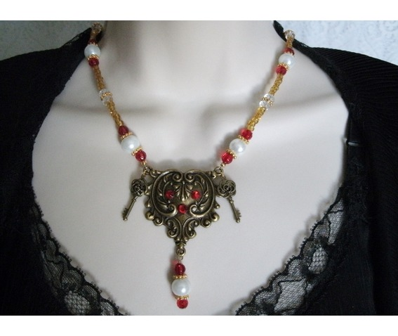 goth_key_necklace_goth_jewelry_steampunk_jewelry_rockabilly_jewelry_necklaces_6.JPG