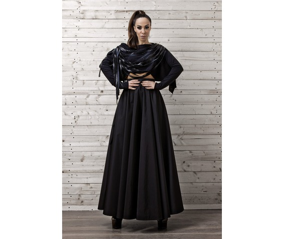 oversized_black_skirt_long_skirt_high_waisted_skirt_skirts_5.jpg