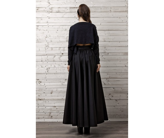 oversized_black_skirt_long_skirt_high_waisted_skirt_skirts_3.jpg