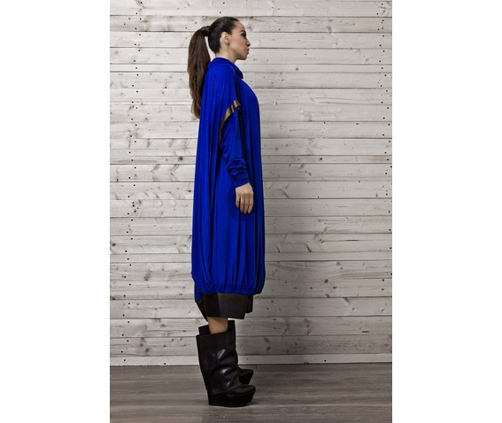 cobalt_blue_midi_dress_blue_oversize_dress_long_sleeves_plus_size_dresses_5.jpg