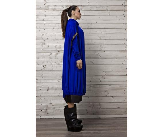 cobalt_blue_midi_dress_blue_oversize_dress_long_sleeves_plus_size_dresses_5.jpg
