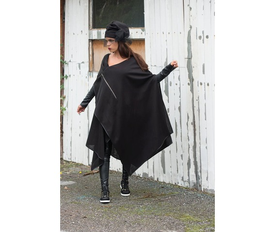asymmetric_extravagant_black_jacket_long_black_vest_black_cotton_cardigan_jackets_5.jpg