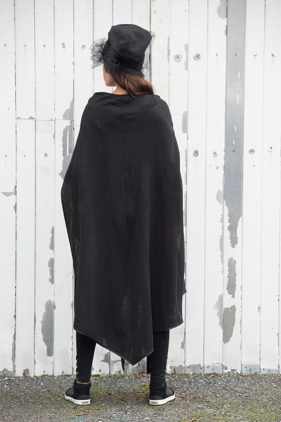 asymmetric_extravagant_black_jacket_long_black_vest_black_cotton_cardigan_jackets_5.jpg