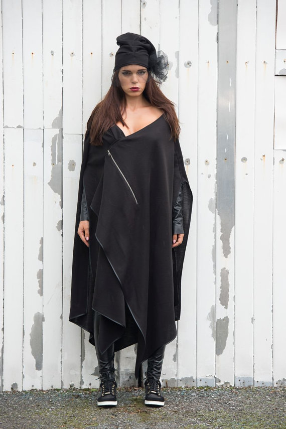 asymmetric_extravagant_black_jacket_long_black_vest_black_cotton_cardigan_jackets_3.jpg