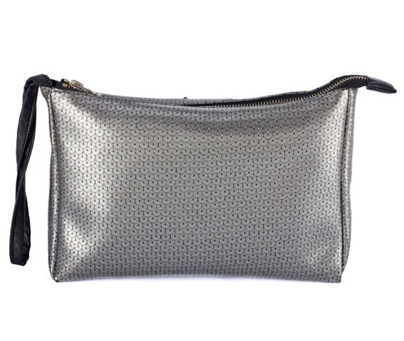 metallic_and_leather_clutch_clutch_leather_handles_sequins_pattern_bag_purses_and_handbags_4.jpg