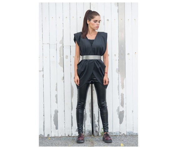 shiny_belt_woman_belt_belt_with_buttons_metallic_leather_belt_sequins_belts_and_buckles_5.jpg