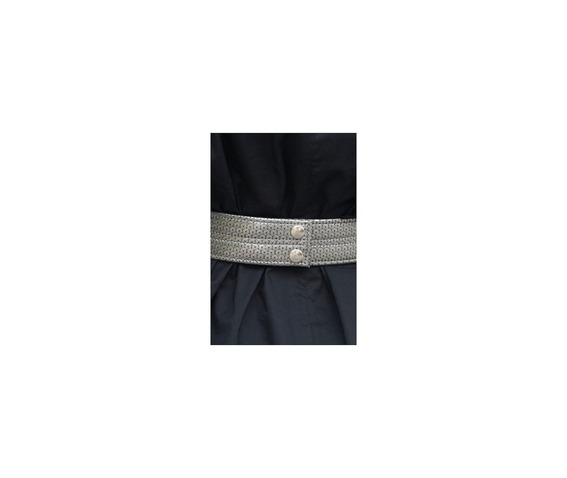 shiny_belt_woman_belt_belt_with_buttons_metallic_leather_belt_sequins_belts_and_buckles_5.jpg
