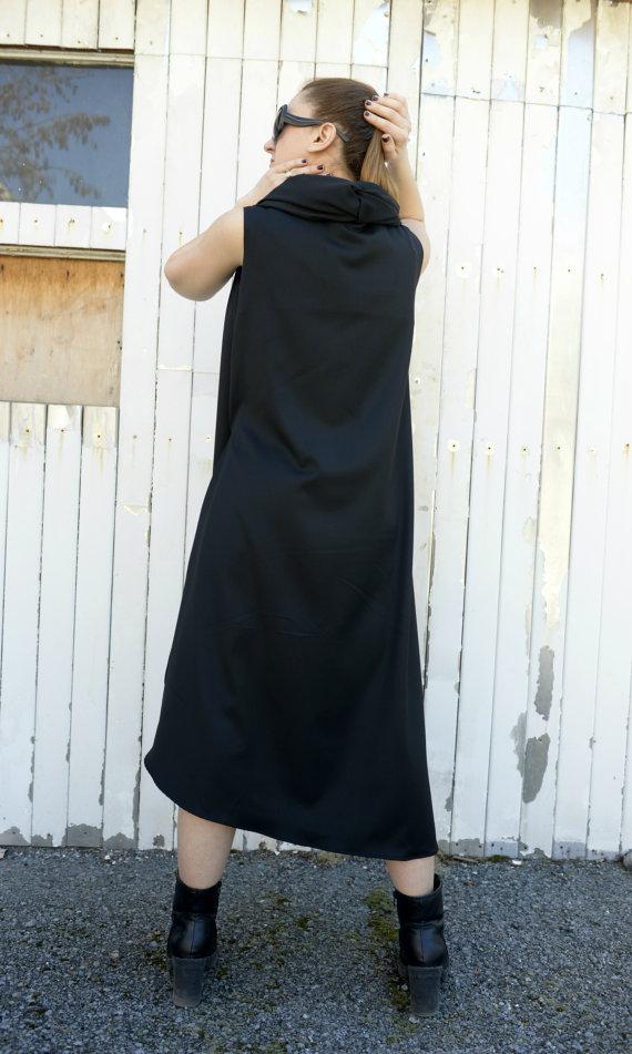 black_kaftan_long_black_dress_sleeveless_dress_long_tunic_draped_dresses_5.jpg