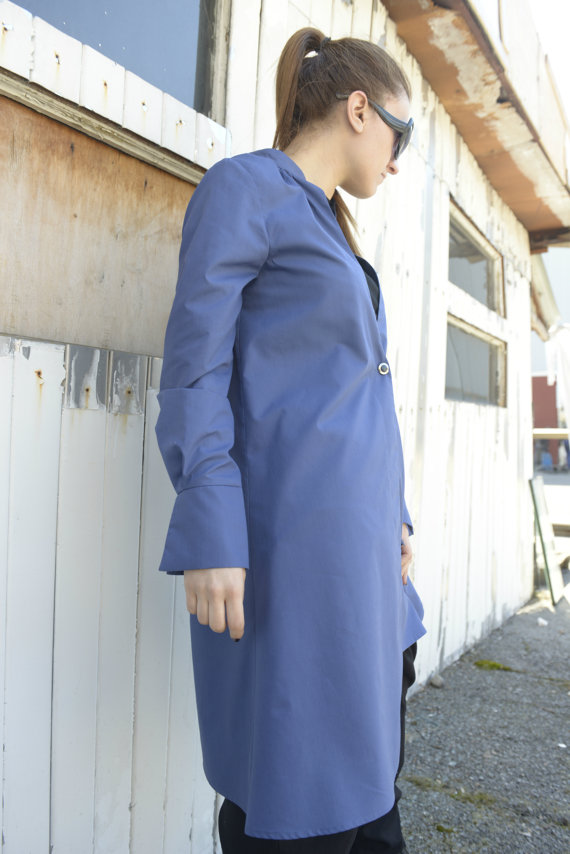 extravagant_blue_cotton_shirt_asym_etric_shirt_v_shaped_cutout_front_shirts_5.jpg