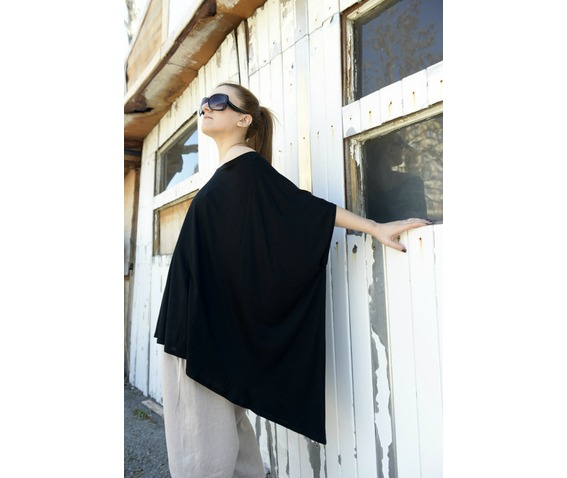 maxi_black_top_long_top_asymmetric_top_black_tunic_loose_black_tunic_blouses_5.jpg