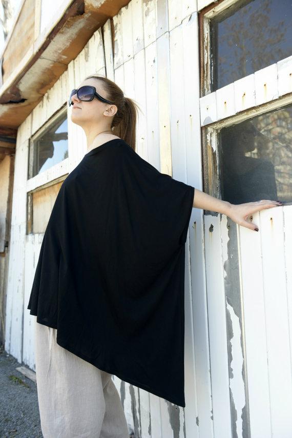 maxi_black_top_long_top_asymmetric_top_black_tunic_loose_black_tunic_blouses_5.jpg