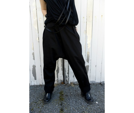 loose_black_pants_drop_crotch_pants_black_oversize_trousers_black_pants_pants_and_jeans_4.jpg