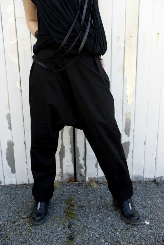 loose_black_pants_drop_crotch_pants_black_oversize_trousers_black_pants_pants_and_jeans_4.jpg