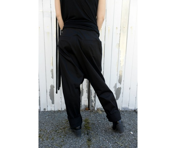 loose_black_pants_drop_crotch_pants_black_oversize_trousers_black_pants_pants_and_jeans_2.jpg