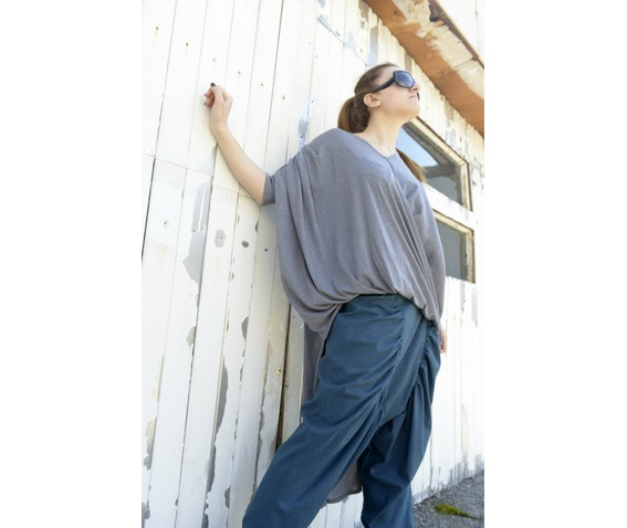 linen_pants_draped_trousers_loose_pants_drop_crotch_pants_trousers_pants_and_jeans_5.jpg
