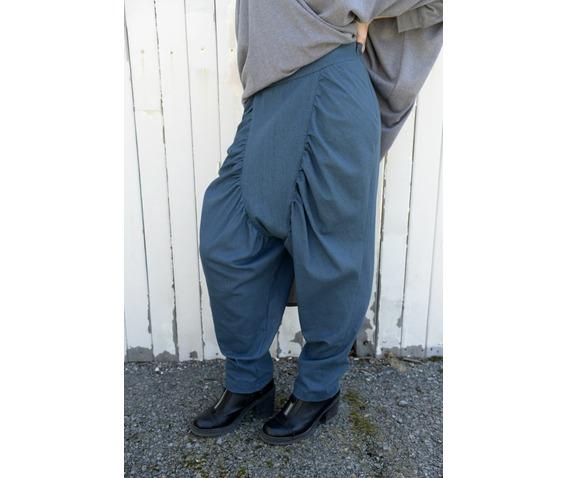 linen_pants_draped_trousers_loose_pants_drop_crotch_pants_trousers_pants_and_jeans_5.jpg