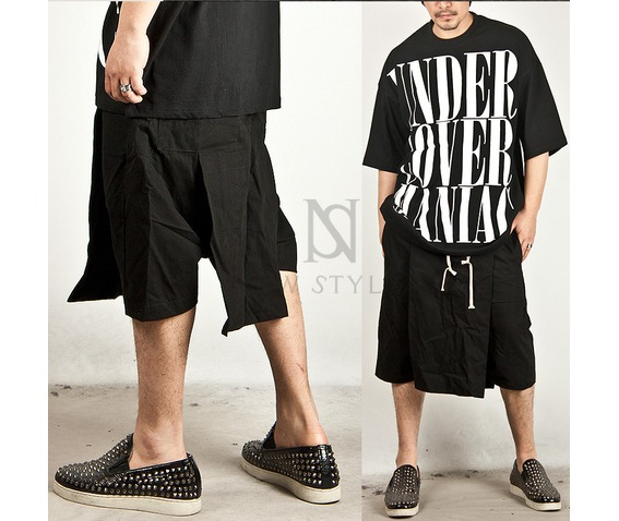 wrap_layered_baggy_skirt_shorts_24_shorts_and_capris_5.jpg