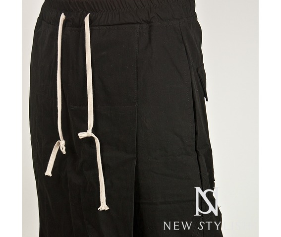 wrap_layered_baggy_skirt_shorts_24_shorts_and_capris_4.jpg