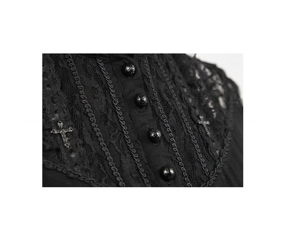 lunar_eclipse_top_lace_lolita_victorian_style_punk_rave_t_shirts_6.jpg