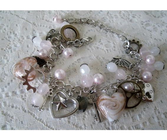 gear_charm_bracelet_steampunk_jewelry_rockabilly_jewelry_bracelets_6.JPG