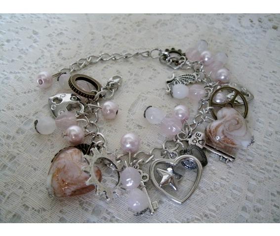gear_charm_bracelet_steampunk_jewelry_rockabilly_jewelry_bracelets_4.JPG