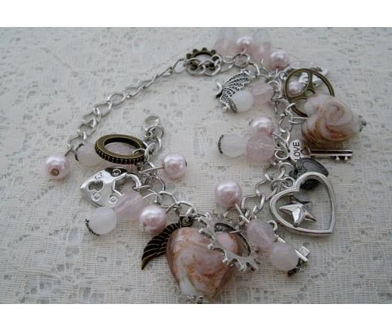 gear_charm_bracelet_steampunk_jewelry_rockabilly_jewelry_bracelets_5.JPG