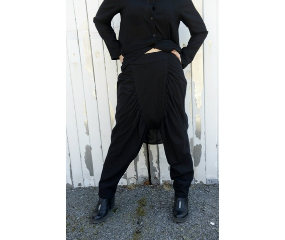 black_linen_pants_draped_trousers_loose_pants_drop_crotch_pants_pants_and_jeans_5.jpg