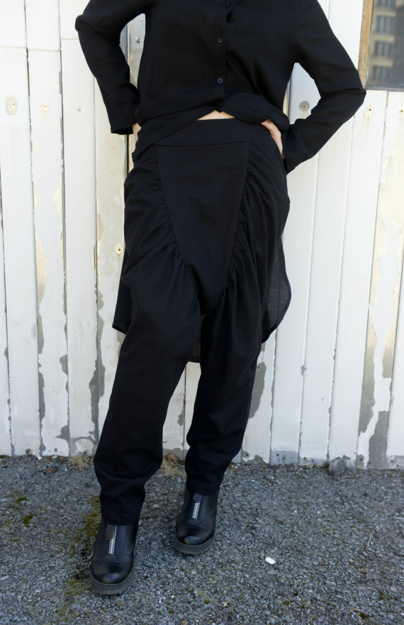 black_linen_pants_draped_trousers_loose_pants_drop_crotch_pants_pants_and_jeans_5.jpg