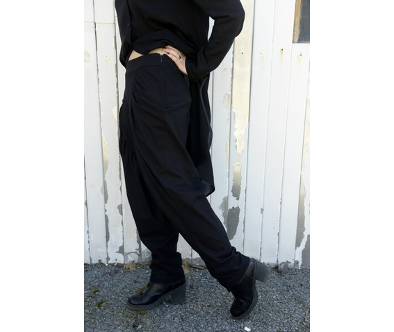 black_linen_pants_draped_trousers_loose_pants_drop_crotch_pants_pants_and_jeans_4.jpg