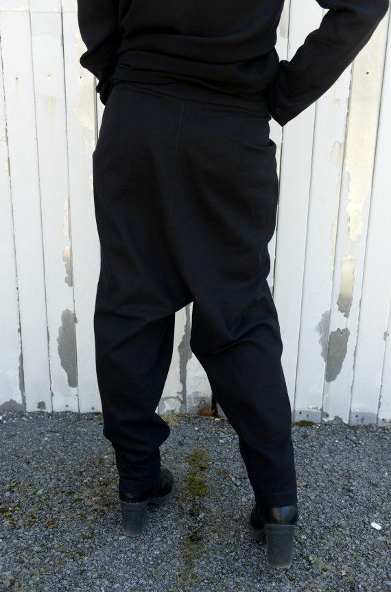 black_linen_pants_draped_trousers_loose_pants_drop_crotch_pants_pants_and_jeans_4.jpg
