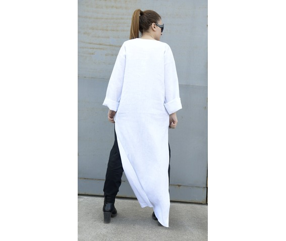 extravagant_white_shirt_asymmetrical_linen_shirt_oversized_long_top_shirts_5.jpg